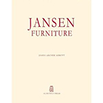 Jansen Furniture - James A Abbott